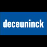 deceunik-280x280