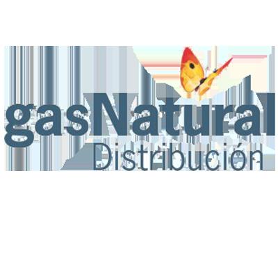 Gas Natural Mexico 51