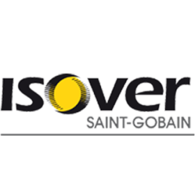 isover-280x280
