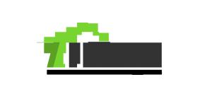 logo_isave_03 SIN FONDO