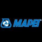 mapei-280x280