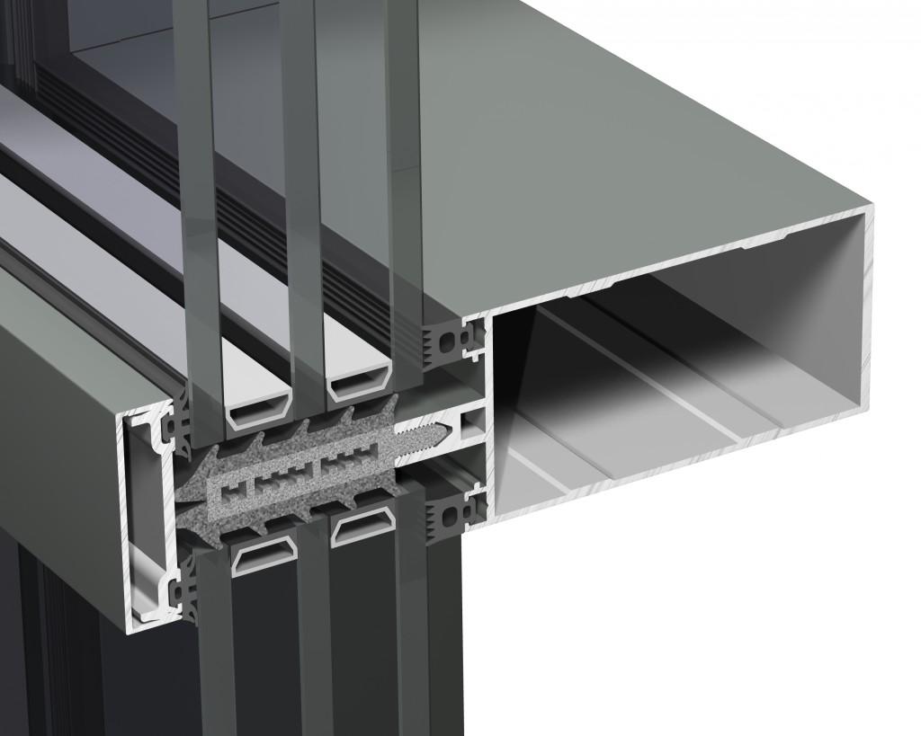 CW-50-TT_tripleglass_3D_detail-hor
