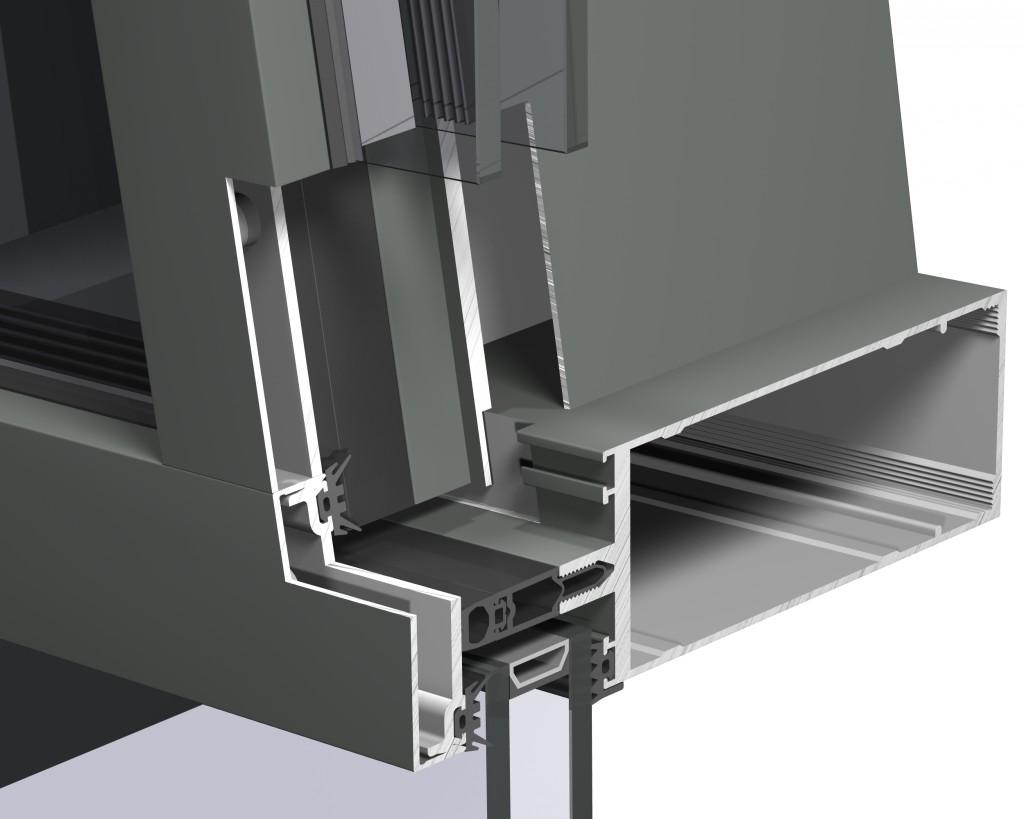 CW-50_Multi-level_3D_detail-hor
